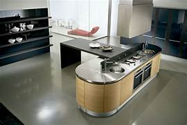 Modern Kitchen Design Ideas Modern Kitchen Island Kitchen In West Vancouver Contemporary Kitchen Islands And Kitchen Modern Kitchen Island Designs 10 Amazing Contemporary Kitchen Island
