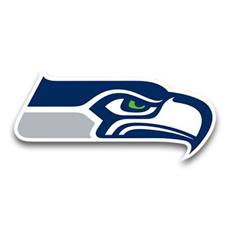 seattle seahawks bleacher report latest news scores