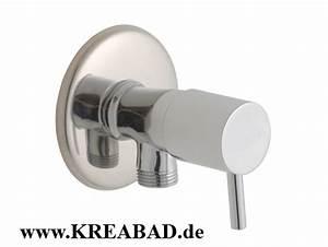 Kombi Eckventil 1 2 : kombi eckventil taharet dusch wc waschtisch eckventil taharet duschwc waschbecken ~ Orissabook.com Haus und Dekorationen
