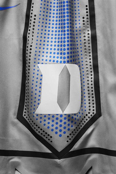 nike unveils hyper elite platinum basketball uniforms