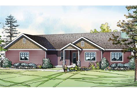 Design Plans by Country House Plans Kensington 30 843 Associated Designs