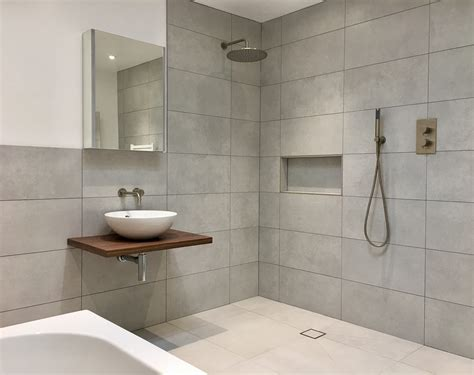 Shower Lights Lowes by Bath Shower Create Simple Built In Shower Shelves For