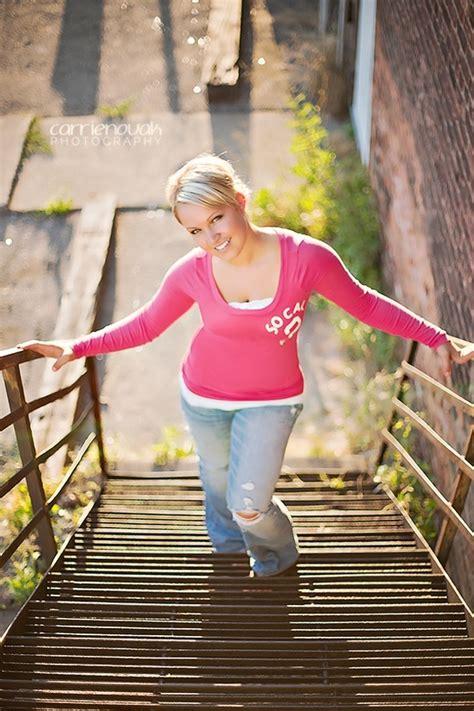 images  girls photoshoot  pinterest