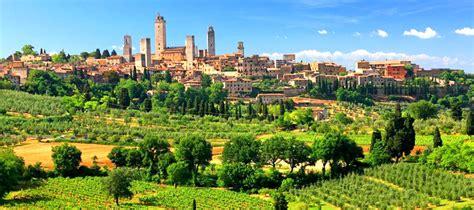 cours cuisine italienne san gimignano guide de voyages en toscane