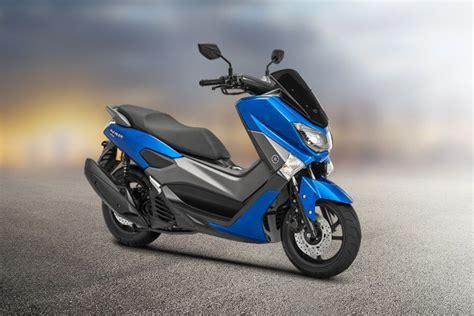 Nmax 2018 Dp by Paket Promo Yamaha Nmax 2019 Dp 1 Jutaan Cicilan