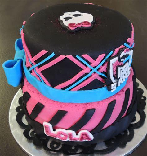 gateau d anniversaire sans gluten d 233 cors en p 226 te 224 sucre high d 233 lices