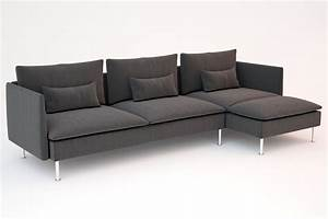 Futon Mattress Ikea Ikea Futon Frame Ideas Photo 10