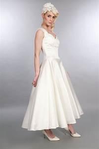 nataya vintage style wedding dress carrie ivory wedding With wedding dresses retro style