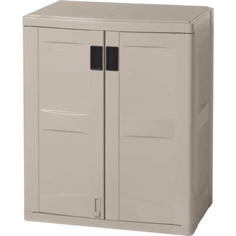 suncast storage cabinets with suncast base storage cabinet storage designs