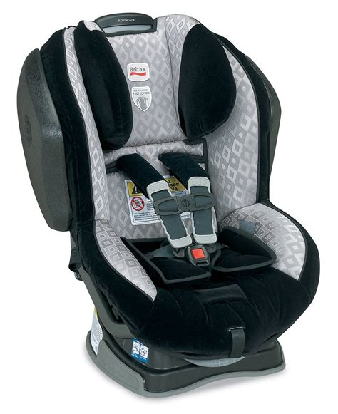 britax infant car seat cover replacement velcromag