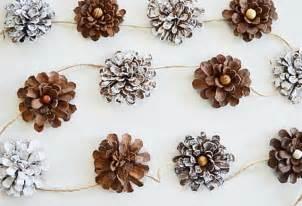 19 idées de décoration de noël à faire soi même smartphoto fr