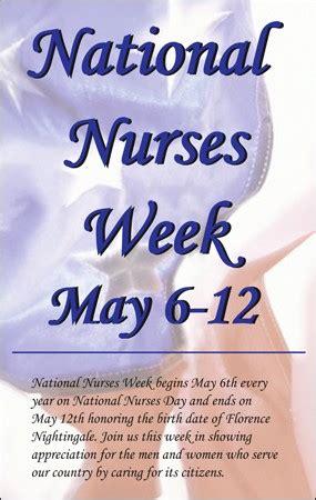 national nurses day quotes quotesgram