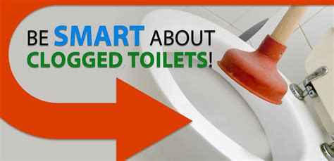 toilet is stopped up toilet getting stopped up plumbco
