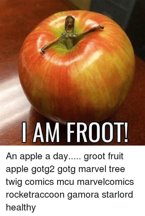 Fruit Loops Meme - funny froot memes of 2017 on sizzle crispe