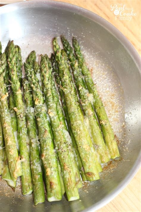 hit the floor gomovies how to cook asparagus 28 images bacon wrapped asparagus savory experiments how to cook