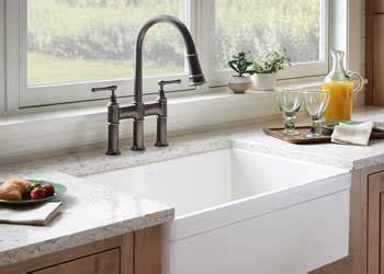 kitchen sinks houston supply houston plumbing showroom fixtures supplies 3015