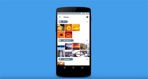 gallery app for android best gallery app alternatives on android