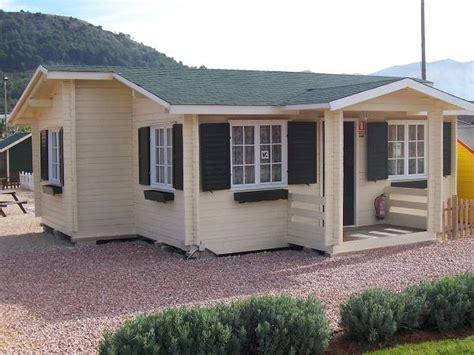 casa prefabricada de madera badajoz en  medidas desde