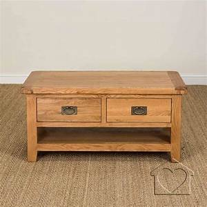 coffee tables ideas square coffee table with shelf coffee With light oak coffee table with drawers