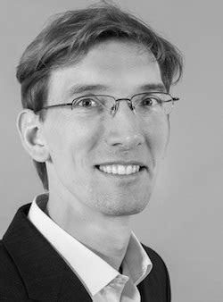 Markus Waibel