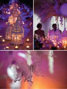 Hookah Lamp by Moroccan Inspired Wedding Decorations