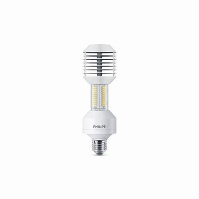 Led Trueforce Road Son Philips Hid Replacement