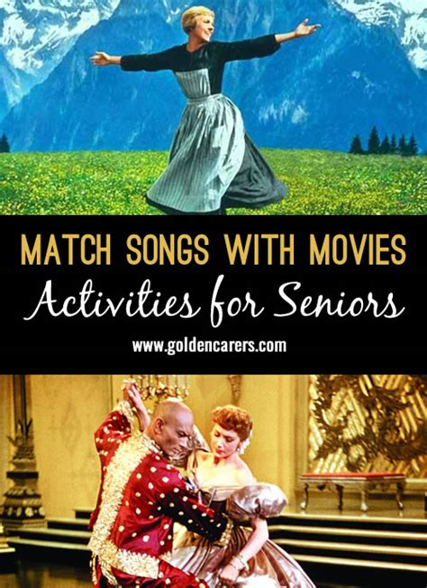 match songs  movies