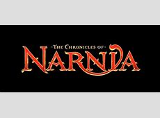 The Chronicles of Narnia film series The Chronicles of