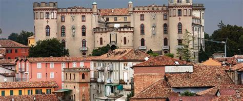 Северная италия — italia settentrionale, settentrione, alta italia или alt'italia, nord italia или norditalia, или просто nord. Asti | Borghi Italia Tour Network