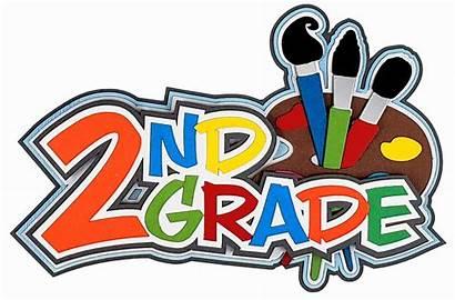 Grade 2nd Drawing Eaglecrest Paper Elementary Wiz