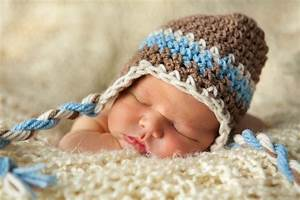 Newborn Photoshoot: Mike Coppola Photography - After the Alter
