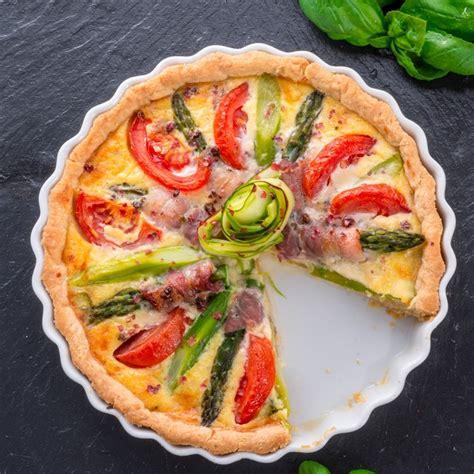 plat a cuisiner simple plat facile a cuisiner recette plats faciles rapides