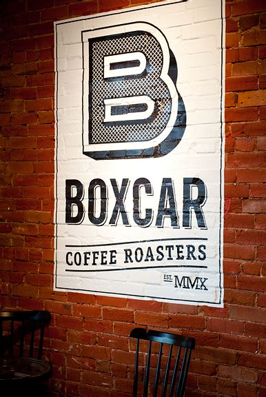 Boxcar is a coffee and bicycle shop steeped in the rich culture of cycling. boulder cured and boxcar coffee roasters   use real butter