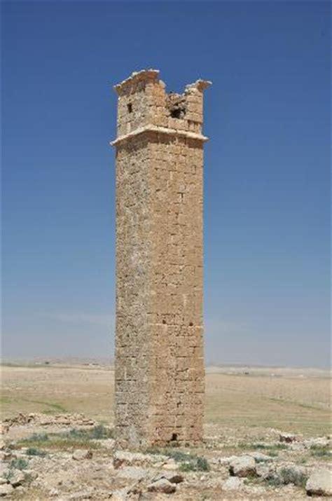 foto de um er rasas kastrom mefaa madaba stylite tower um er rasas jordan tripadvisor