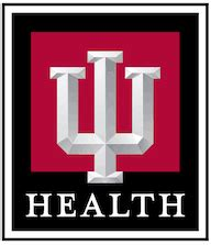 exceptional care  iu health plans aspire benefits