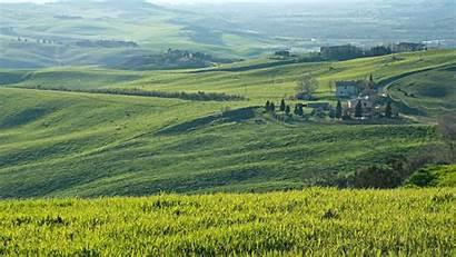 Tuscany Wallpapers Italy Desktop Cave Backgrounds Italian