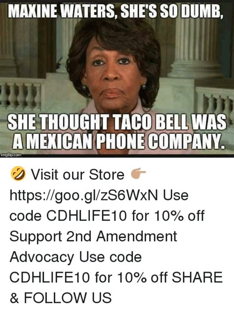 Maxine Waters Memes - 25 best memes about maxine maxine memes