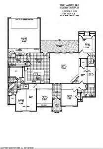 Custom Built Home Floor Plans Cozy Overhang House Floor Plans Imanada Oakwood Shotgun Houses Renovation November The Living