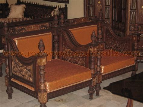 Antique Wooden Sofa by Sofa Ideas Wooden Sofa Set