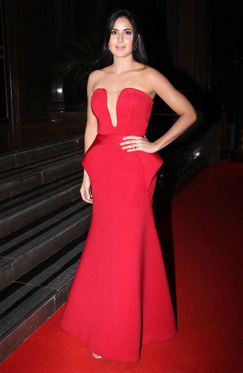 dressed  hall  fame awards grazia india