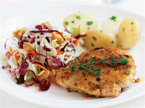 chicken supper ideas chicken dinner recipes new ideas for chicken dinners