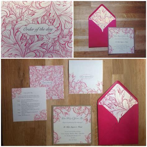 images  wedding stationery  pinterest