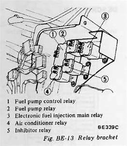 Wiring Diagram 36 Volts Club Car Factory