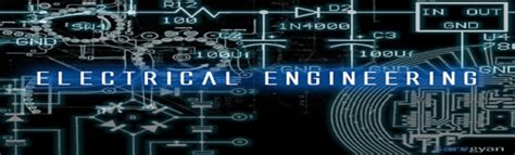 bachelor  electrical engineering cleveland state