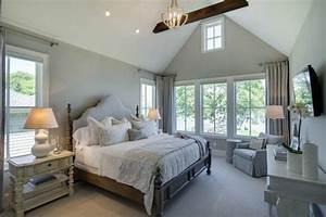 17, Beautiful, U0026, Bright, Bedroom, Design, Ideas