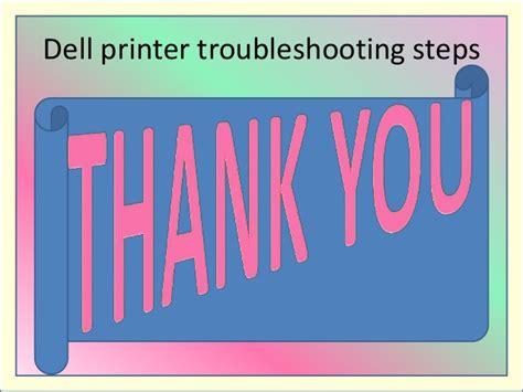 dell help desk phone number dell printer troubleshooting steps help desk phone number