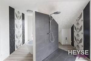 Tapete Im Bad : tapete marburg harald gl ckler gestaltung badezimmer tapete im bad ~ Frokenaadalensverden.com Haus und Dekorationen