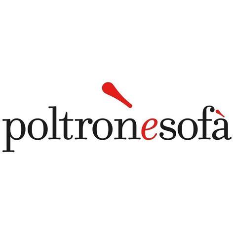Poltrone Sofa Varese by Poltrone E Sofa Varese Divano Letto Poltrone E Sof 195 Prezzi