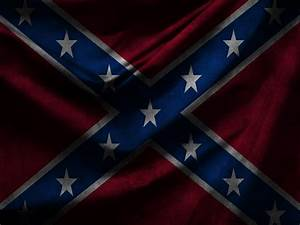 Rebel Flag Screensavers and Wallpaper - WallpaperSafari
