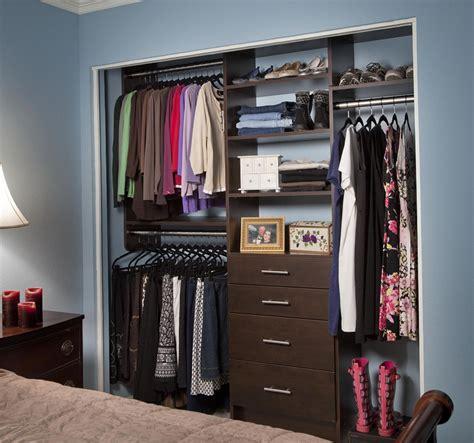 do it yourself closet systems design ideas buzzardfilm
